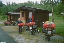 1994_skandinavien_078