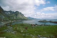 1994_skandinavien_090