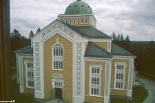 1994_skandinavien_120