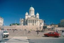 1994_skandinavien_128