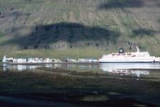 1995_island_212