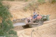 1989_korsika_124