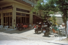 1990_griechenland_50