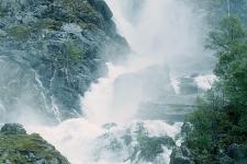 1983_norwegen_026