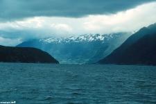 1983_norwegen_030