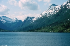 1983_norwegen_044
