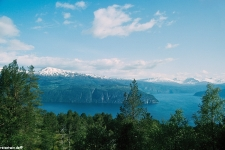 1983_norwegen_046
