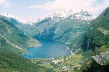1983_norwegen_064