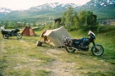 1983_norwegen_124
