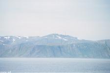 1983_norwegen_142