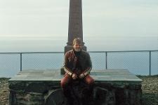 1983_norwegen_162