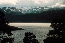 1983_norwegen_178