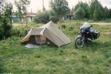 1983_norwegen_184