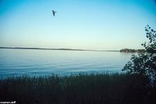 1983_norwegen_200