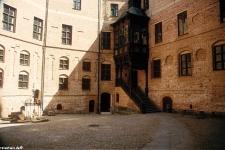 1983_norwegen_204