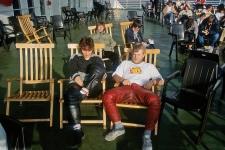 1985_norwegen_002