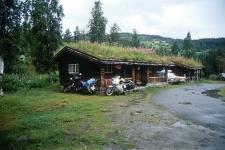 1985_norwegen_016