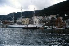 1985_norwegen_062