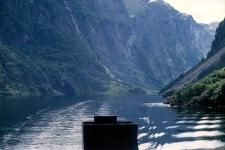 1985_norwegen_084