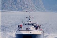 1985_norwegen_092