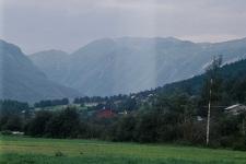 1985_norwegen_114