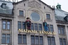 2013_amsterdam_28
