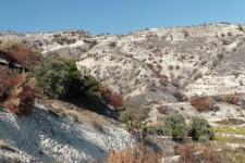 2013_zypern_066