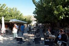 2013_zypern_076