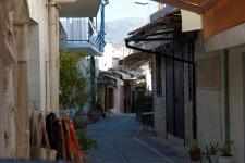 2013_zypern_084
