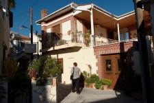 2013_zypern_090