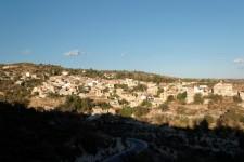 2013_zypern_114