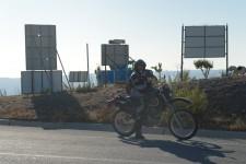 2013_zypern_242