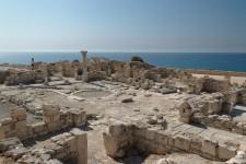 2013_zypern_344