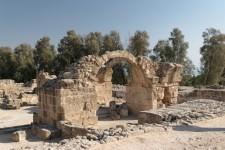 2013_zypern_432