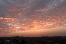 2013_zypern_450