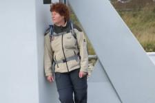 2008_rheinsteig_002