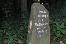2008_rheinsteig_028