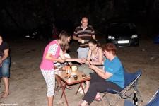 2012_suedosttour_178