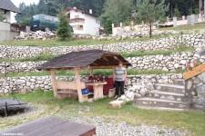 2012_suedosttour_250