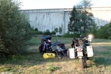 2012_suedosttour_268