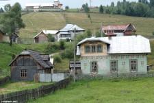 2012_suedosttour_322