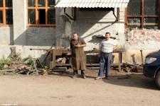 2012_suedosttour_368