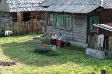 2012_suedosttour_370