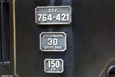 2012_suedosttour_380