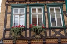 2013_ostdeutschland_316
