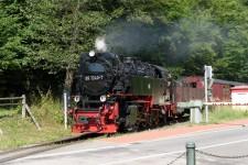 2013_ostdeutschland_324