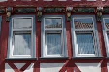 2013_ostdeutschland_340
