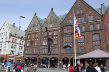 2009_suednorwegen_144