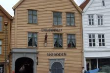 2009_suednorwegen_180