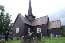 2009_suednorwegen_330